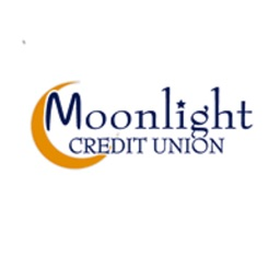 Moonlight Credit Union Mobile