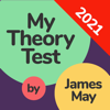 Splink Industries - James May Driving Theory Test artwork