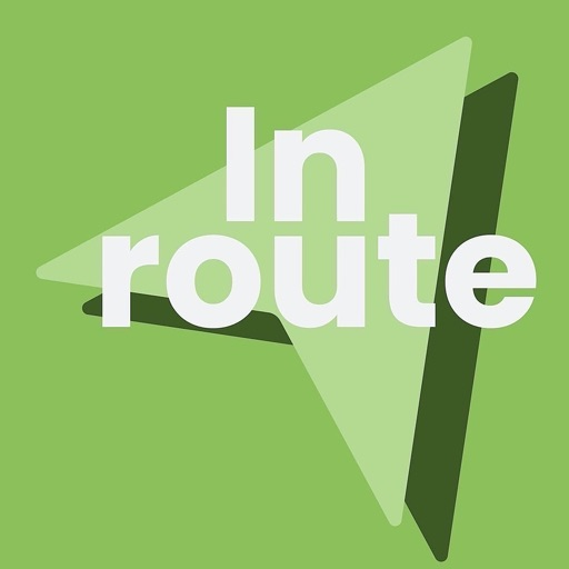 InRoute