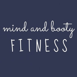 Mind and Booty Fitness