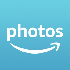 Amazon Photos app tips, tricks, cheats