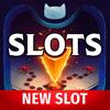 Scatter Slots: ホットなラス...