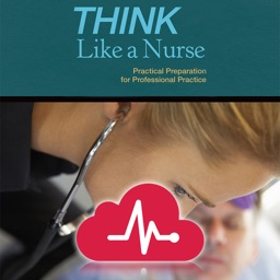 Think Like a Nurse: Prepare