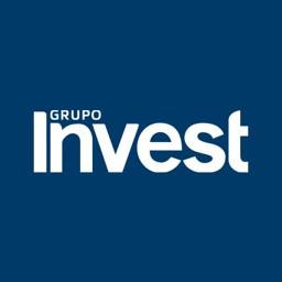 Grupo Invest Digital