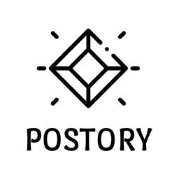 POSTORY - Insta Story Maker