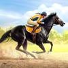 ライバル・スターズ ホース・レーシング - iPhoneアプリ