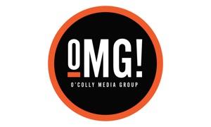 OMG! O'Colly Media Group