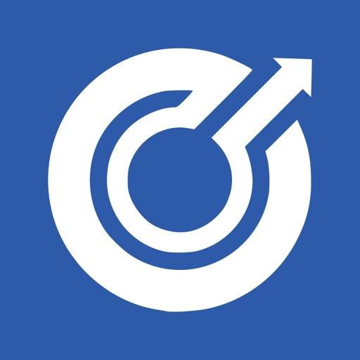 QR Scanner Rewards iOS App