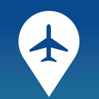 Passngr – Make it your flight icon