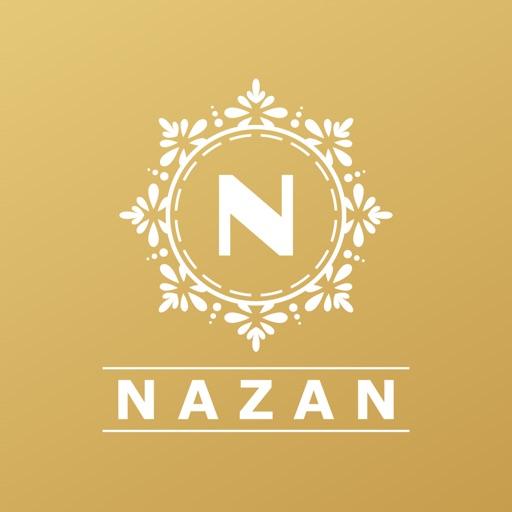 Nazan - نازان