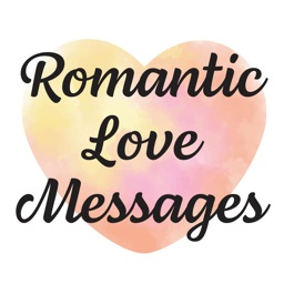 Your Romantic Love Messages