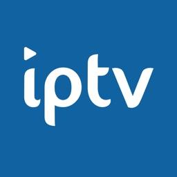 IPTV - Watch TV Online