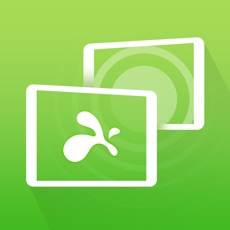image for Splashtop Remote Desktop app