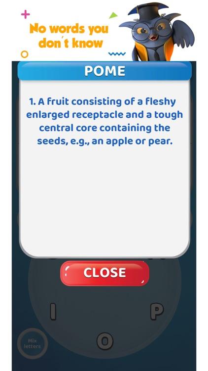 Bilgelik Online Word Game screenshot-4