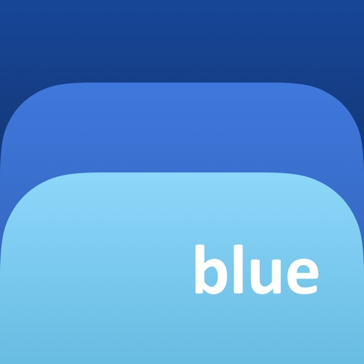 BlueWallet - Bitcoin wallet