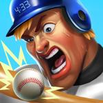 World Baseball Stars Hack Online Generator  img