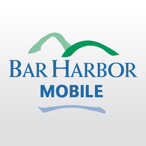 Bar Harbor Mobile
