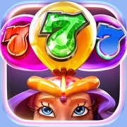 POP! Slots ™ Vegas Casino Jeux