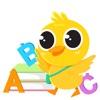 天才少儿英语-专注儿童英语启蒙与幼儿早教学习