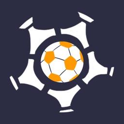 足球体育助手