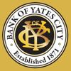 Bank of Yates City - Bank of Yates City Mobile  artwork