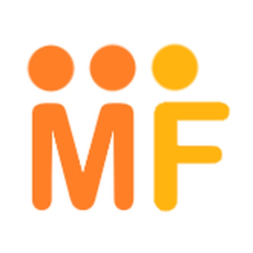 Mazingfriends: Groups, Events