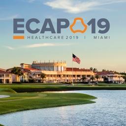 eCap 2019