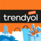 App Icon for Trendyol - Online Shopping App in United States App Store