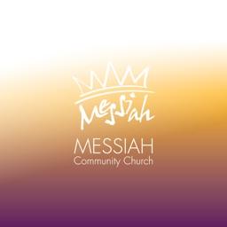 Messiah Community Church