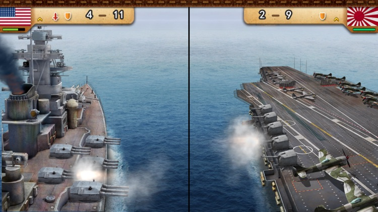 World Conqueror 2 screenshot-3