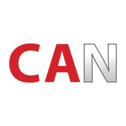 CarsArrive Canada