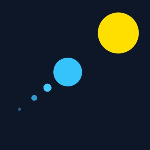 Dot In Dot