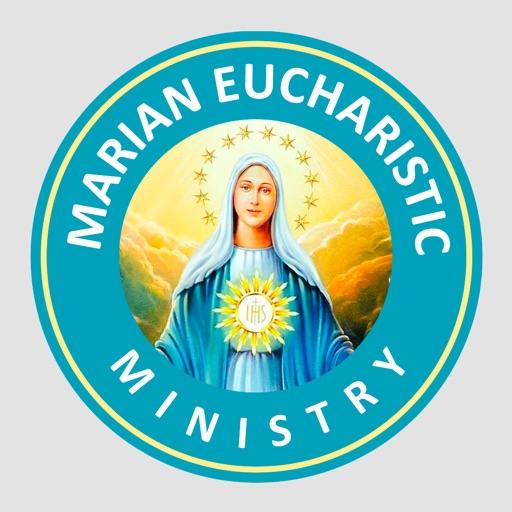 Marian Eucharistic Ministry