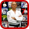 BJJ Master App by Grapplearts - iPhoneアプリ
