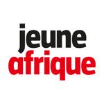 JeuneAfrique.com pour pc