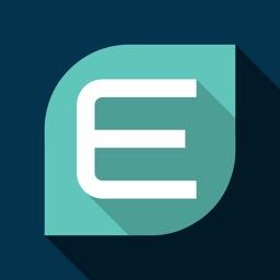 Enjifit: #1 Social Fitness App