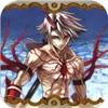 超能力でゾンビと戦うRPGⅡ - iPhoneアプリ