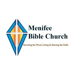Menifee Bible Church