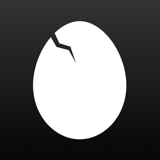 Famous Egg