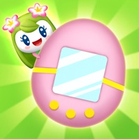 My Tamagotchi Forever free Diamonds hack