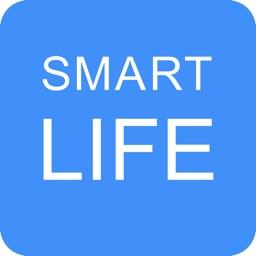 Smart Life I