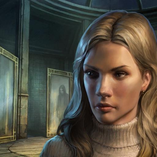 True Fear: Forsaken Souls 2