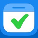 iBetter · Habit Tracker