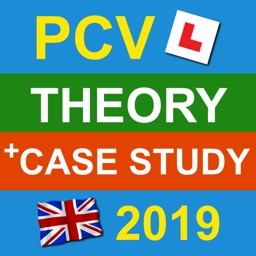 PCV Theory Test & Case Study