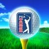 PGA TOUR Golf Shootout - iPadアプリ