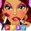 メイクの女の子-子供のためのゲーム Makeup Girl