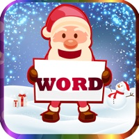 Codes for Christmas Word Search Master Hack