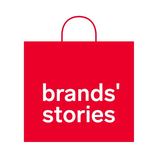 Brands Stories Outlet