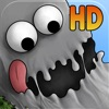 Tasty Planet HD - iPadアプリ