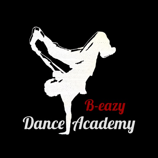 B-eazy Dance Academy icon